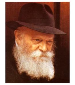 RabbiMenachemMendel-701156