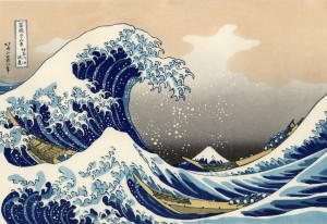 the_great_wave_off_kanagawa-1024x706